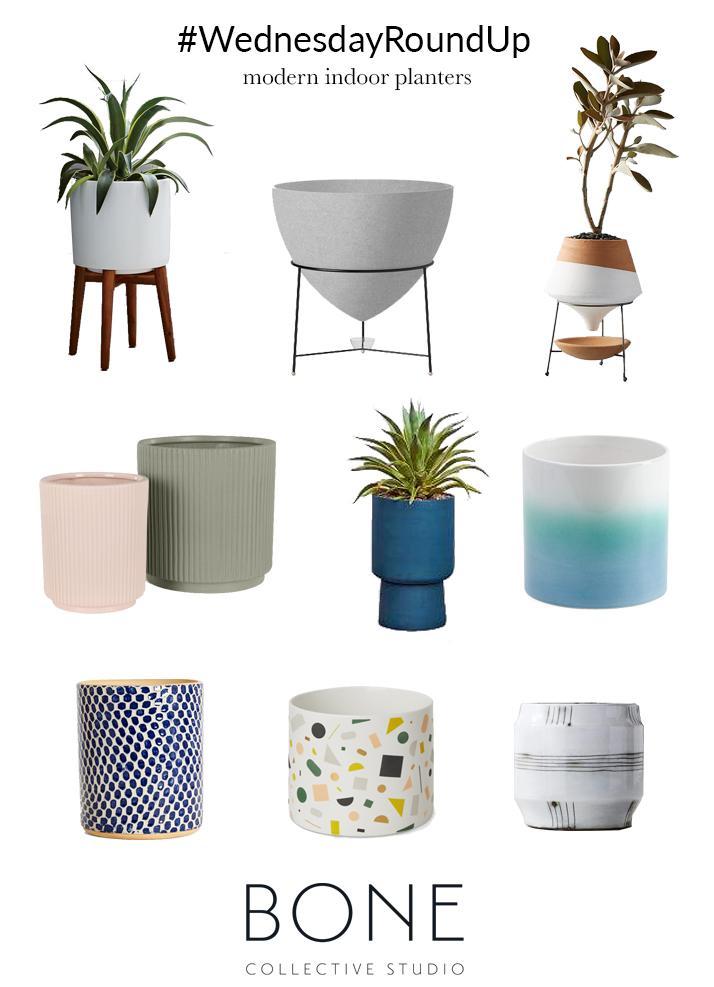 planter roundup